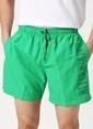 Calvin Klein Mayoşort Yeşil